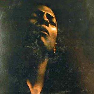 Image for 'Leon Bibb'