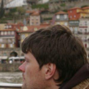 Image for 'prAnza'