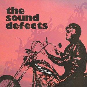 Immagine per 'The Sound Defects'