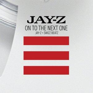Image for 'Jay-Z feat. Swizz Beatz'