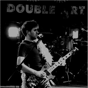 Image for 'Double Art'