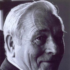 Image for 'Martin Byrnes'