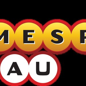 Image for 'GameSpot AU'