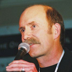 Image for 'Ian Robb'