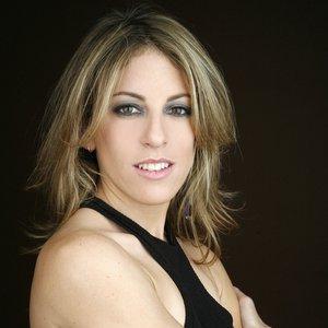 Image for 'Diana Tejera'
