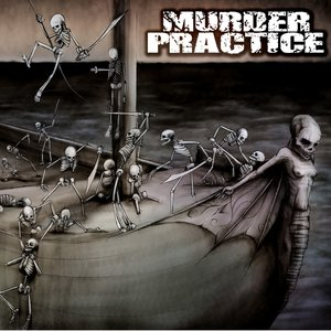 Image for 'Murder Practice'