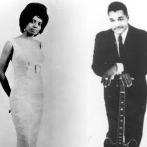 Image for 'Fontella Bass & Bobby McClure'