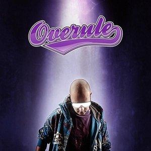 Image for 'Dj Overule'