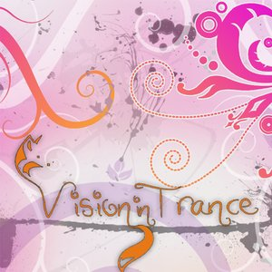 Image for 'Vision in Trance'