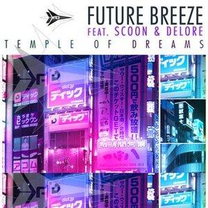 Immagine per 'Future Breeze feat. Scoon & Delore'