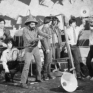 Image for 'Gilberto Gil, Caetano Veloso, Gal Costa & Os Mutantes'