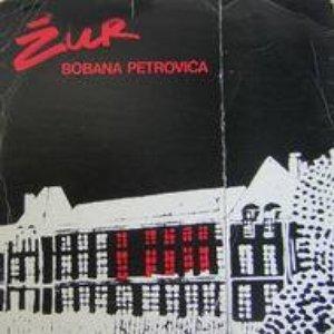 Image for 'Boban Petrović'