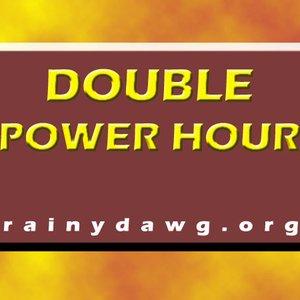 Image for 'Rainydawg Radio'