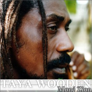 Image for 'Taya Wooden'