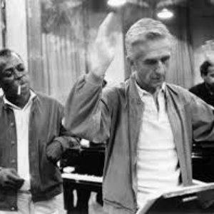 Immagine per 'L'Orchestre De Gil Evans/Miles Davis'