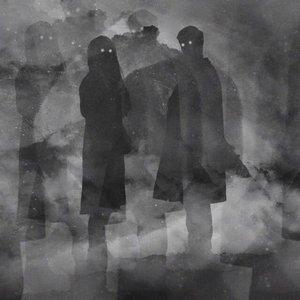 Imagem de 'Black Channels'