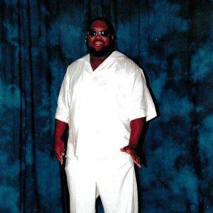 Image for 'Big Rob'