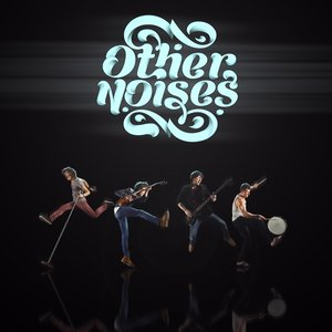 Image for 'Other Noises'