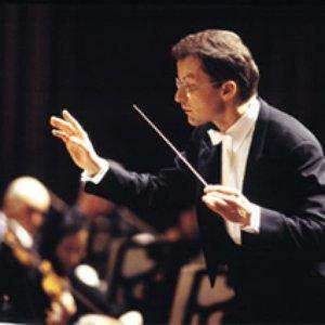 Image for 'Cleveland  e Filadelfia Orquestra'