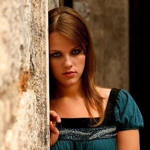 Image for 'Lejla Hot'