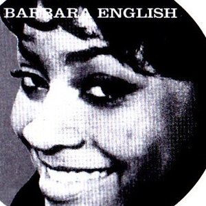 Image pour 'Barbara English'