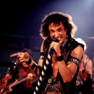 Image for 'Kevin DuBrow'