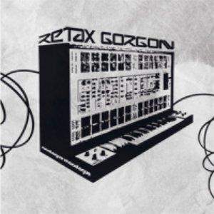 Image for 'retax gorgon'
