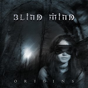 Image for 'BlindMindProg'