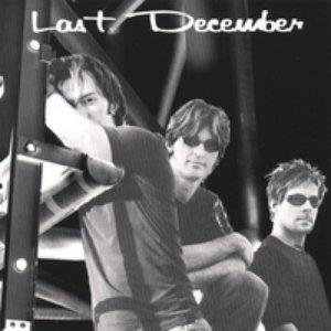 Immagine per 'Last December'