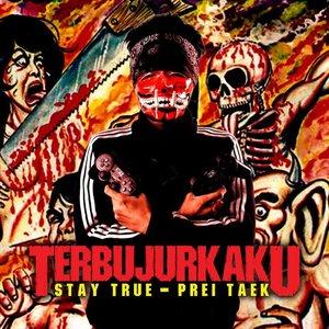 Imagem de 'TerbujurKaku'