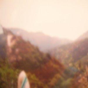 Image for 'Ryan Trott'