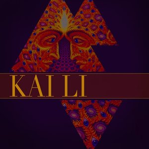 Image for 'Kai Li'