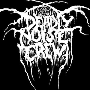 Image for 'Deadly Noise Crew'