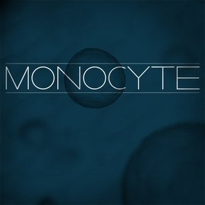 Image for 'Monocyte'