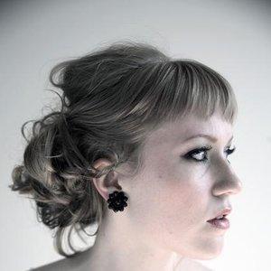 Bild für 'Kaylee Cole'