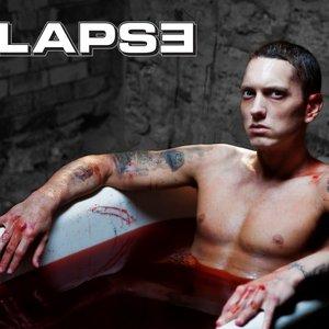Imagem de 'Eminem & The Outlawzz'