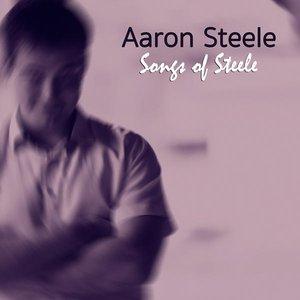 Image for 'Aaron Steele'