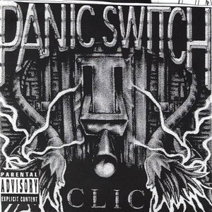 Image for 'Panic Switch Clic'
