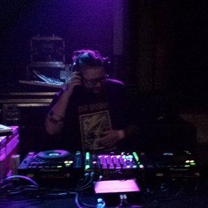 Immagine per 'DJ Thiago'