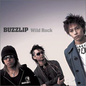 Image for 'BUZZLIP'
