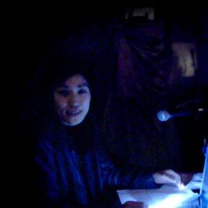 Image for 'Michiko Kawagoe'