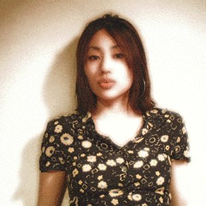 Image for 'Kei Kusama'