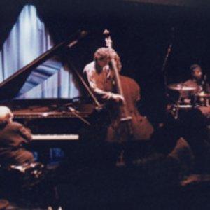 Image for 'The Michel Petrucciani Trio'