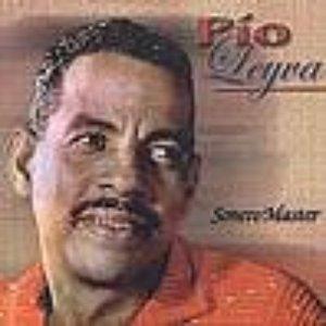 Image for 'Pio Leyva'