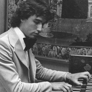 Image for 'Le Concerto Rococo, Jean-Patrice Brosse, Nicolas Mazzoleni, Roberto Crisafulli, Antoine Ladrette, Dombrecht Pietr, Claude Maury'