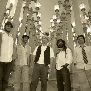 Image pour 'Underground Orchestra'