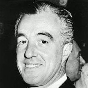 Image for 'Vittorio de Sica'