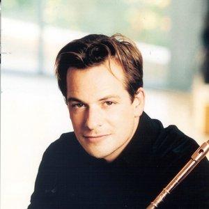 Image for 'Emmanuel Pahud/Australian Chamber Orchestra/Richard Tognetti'