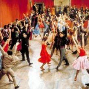 Bild für 'Jim Bryant;Original Motion Picture Soundtrack;Marni Nixon'