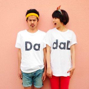Image for 'dadad'